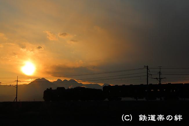 20140118敷島5D3