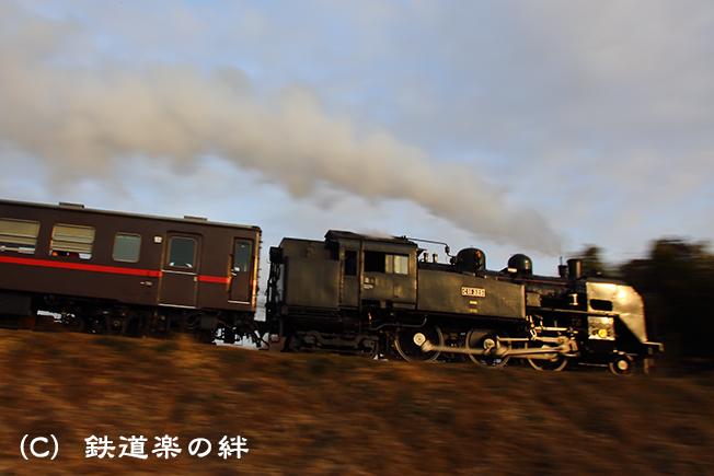 20140201久下田035D3