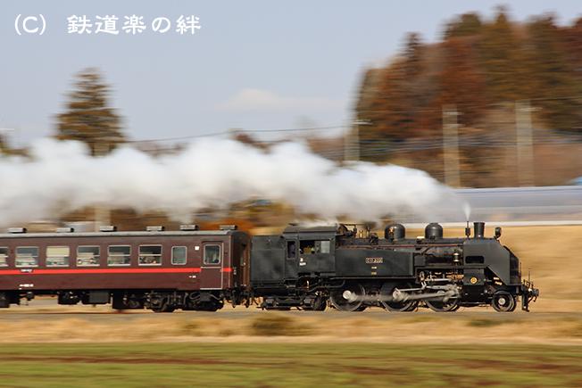 20140201笹原田5D3