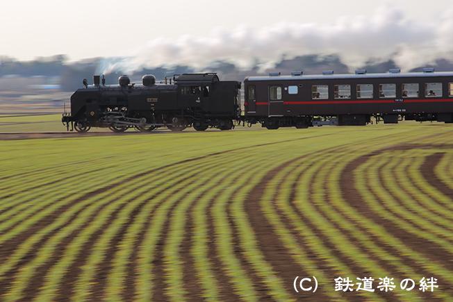 20140201七井5D3