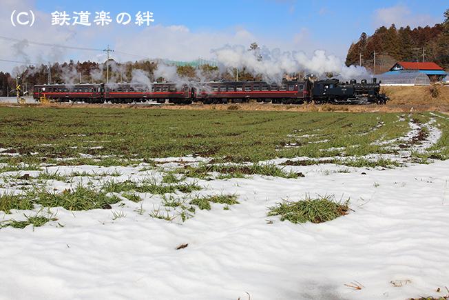 20140216笹原田5D3