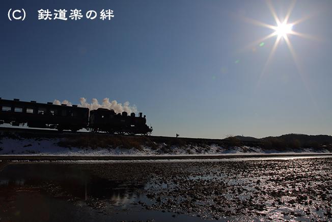 20140216北山5D3