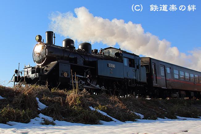 20140222久下田5D3