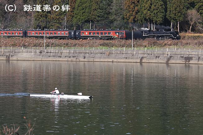 20161204津川021DX2