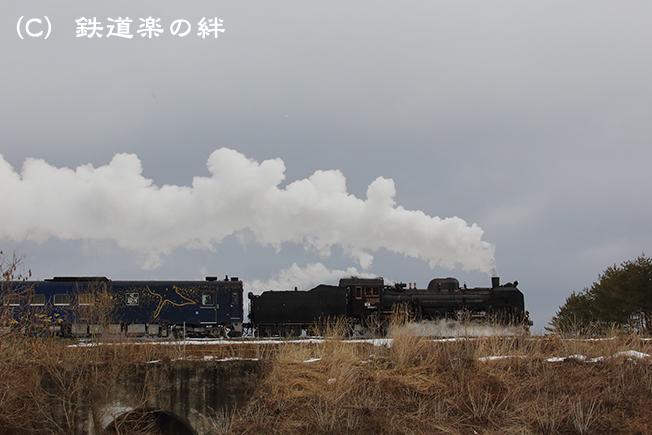 20140223宮守5D3