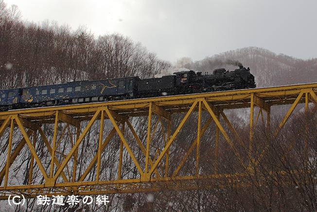 20140223陸中大橋015D3