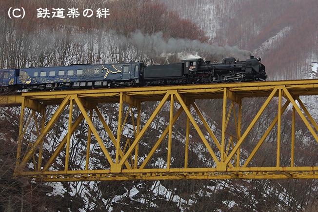 20140301陸中大橋015D3