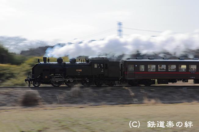 20140309笹原田5D3