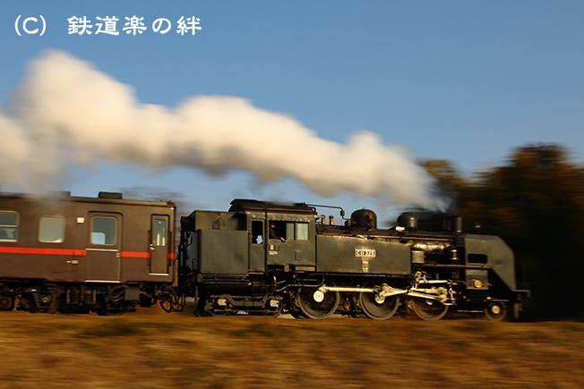 20140309久下田5D3