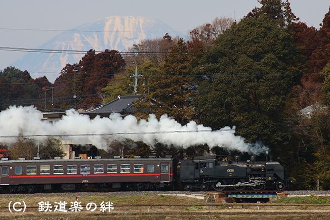 20140309真岡5D3