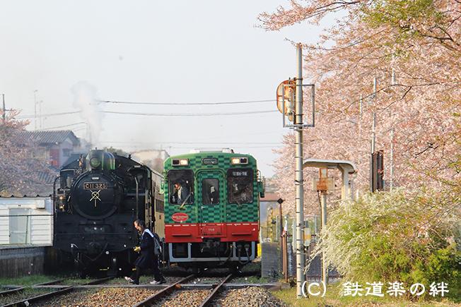 20140412久下田065D3