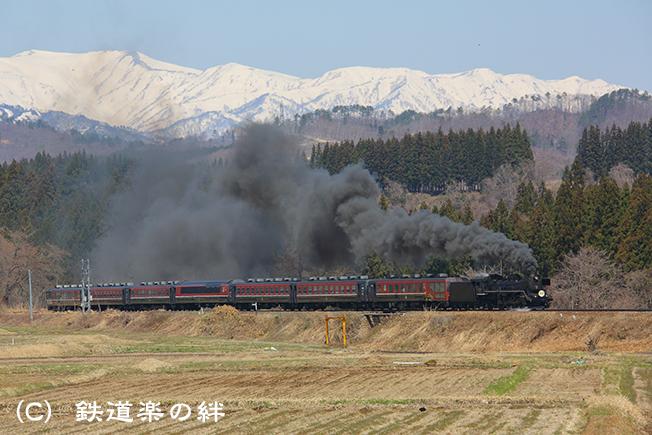 20140413上野尻015D3