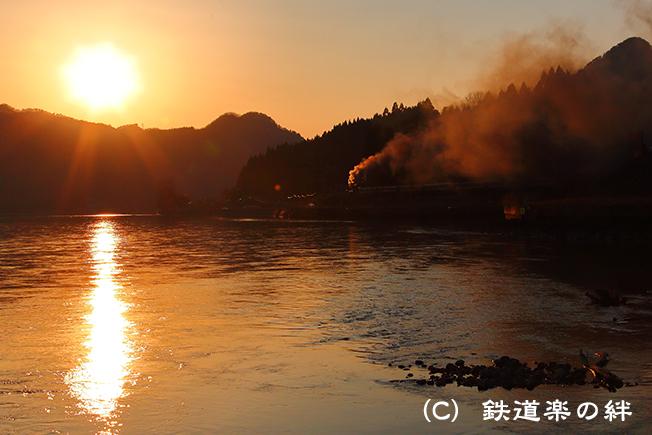 20140413津川5D3