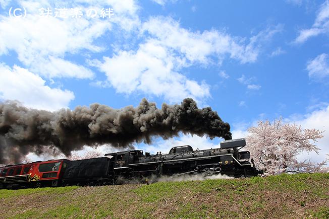 20140419鹿瀬5D3