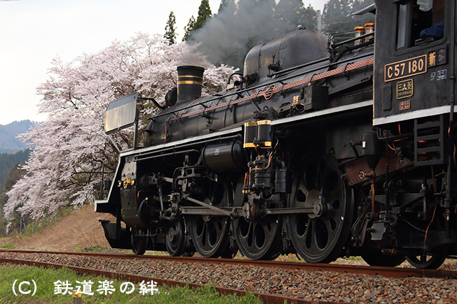 20140419津川015D3