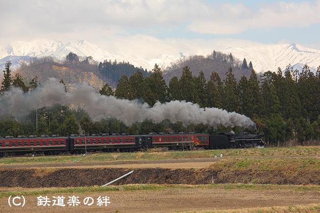 20140419野沢5D3