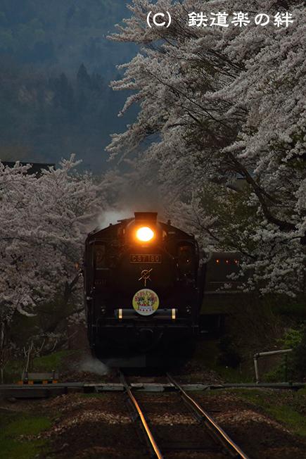 20140420咲花085D3