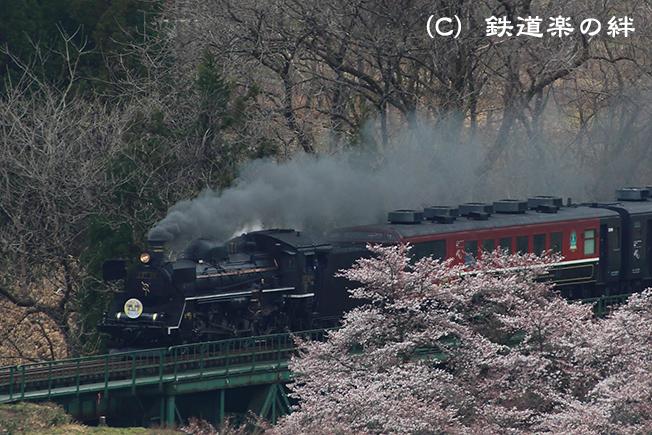 20140420上野尻015D3