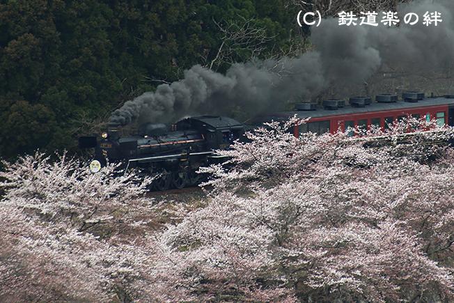 20140420上野尻035D3