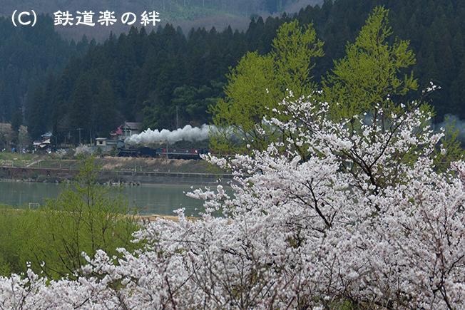 20140420津川5D3