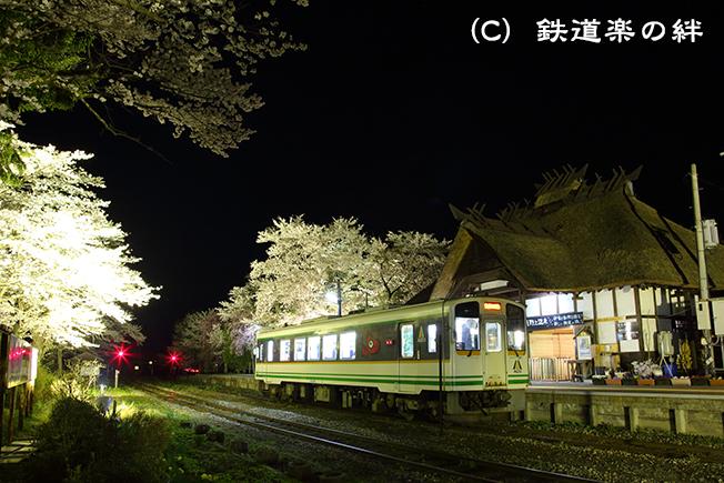 20140427湯野上温泉駅015D3