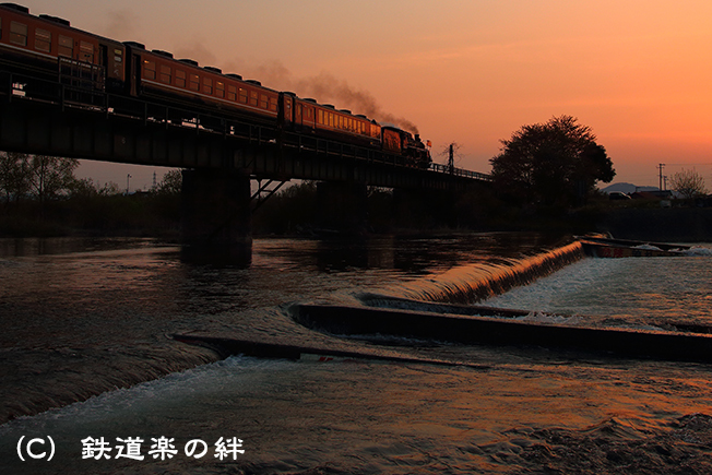 20140426五泉5D3
