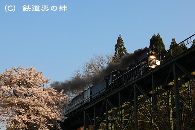 20140426上野尻035D3