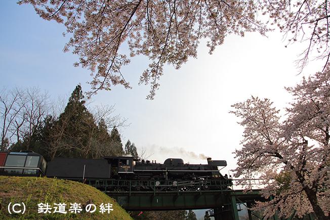 20140427上野尻035D3