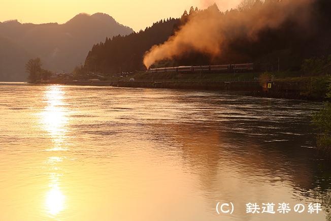20140427津川5D3