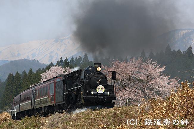 20140427上野尻025D3