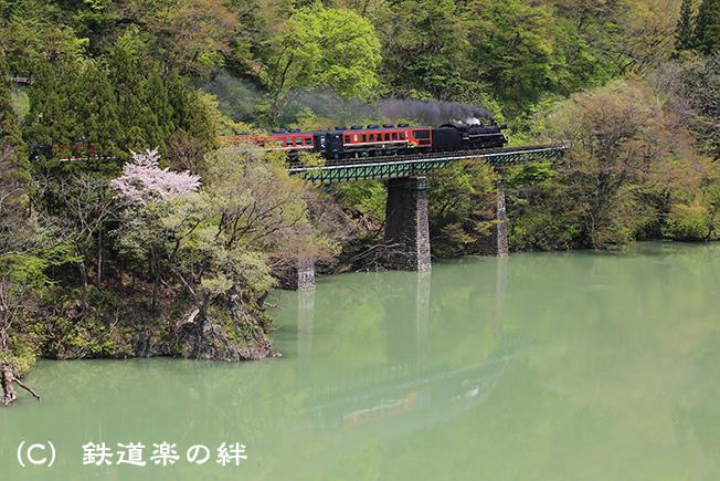 20140503徳沢5D3