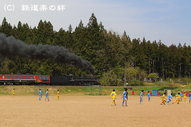20140503野沢5D3