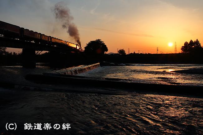 20140510五泉5D3