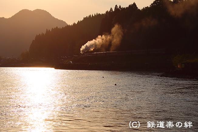 20140510津川5D3