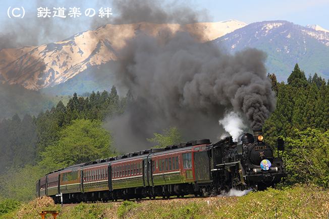 20140511上野尻035D3