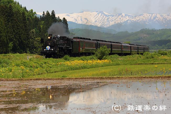 20140524上野尻5D3