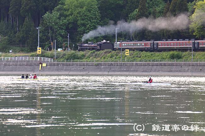 20140524津川5D3