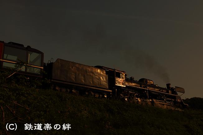 20140524尾登025D3