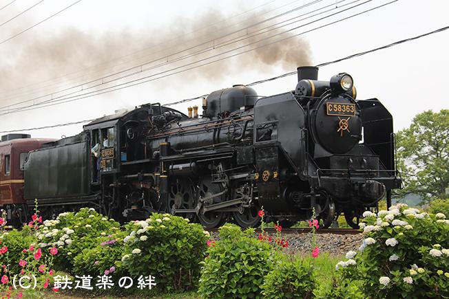20140621小前田5D3