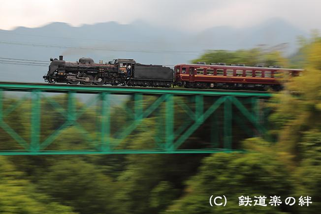 20140621武州日野5D3