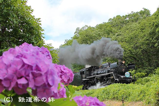 20140705荻野5D3