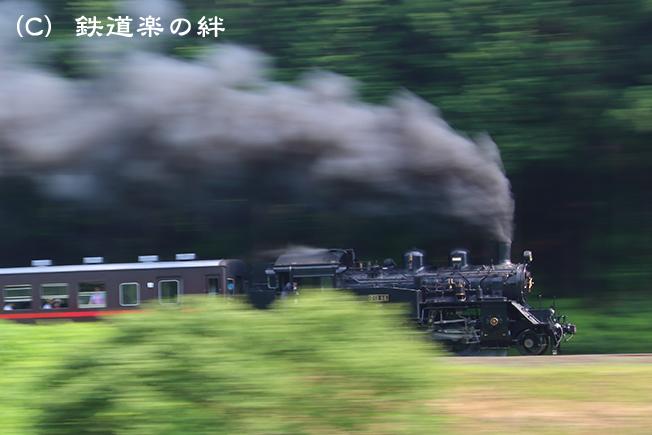 20140726天矢場5D3