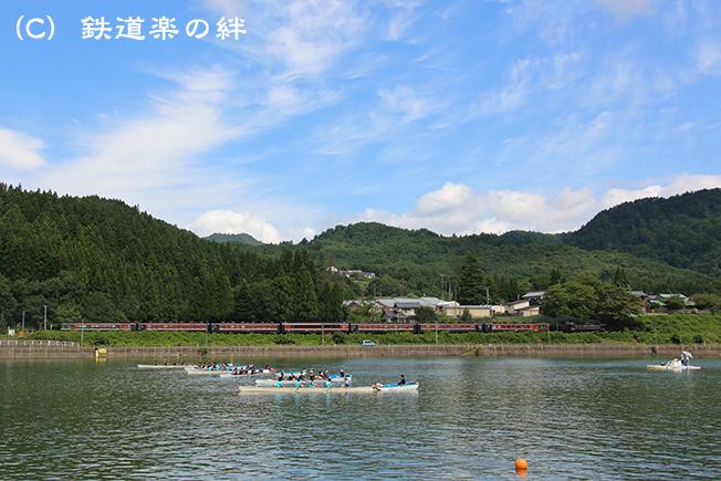 20140907津川025D3