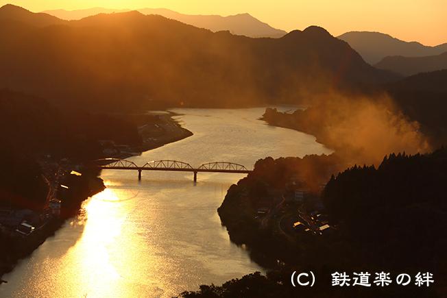 20140907津川045D3