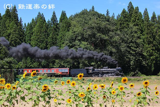 20140907野沢5D3