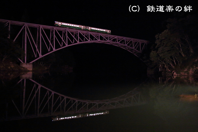 20140907会津檜原5D3