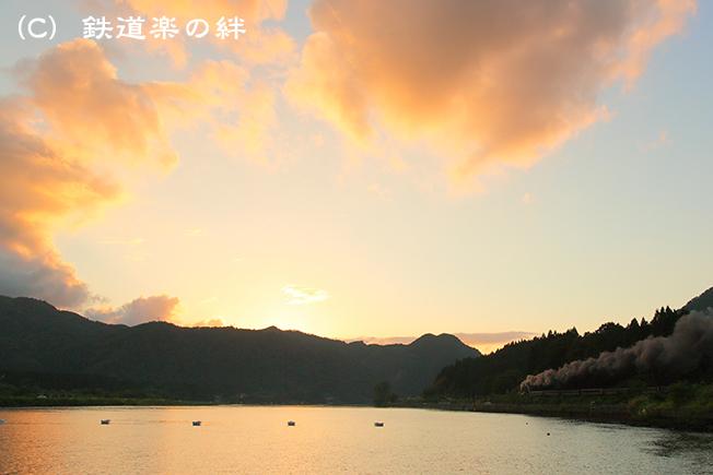 20140914津川5D3