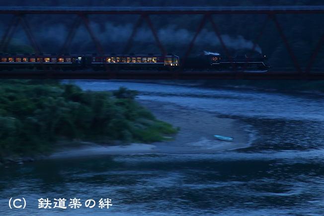 20140927三川5D3