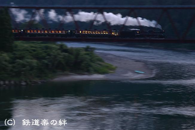 20140928三川5D3