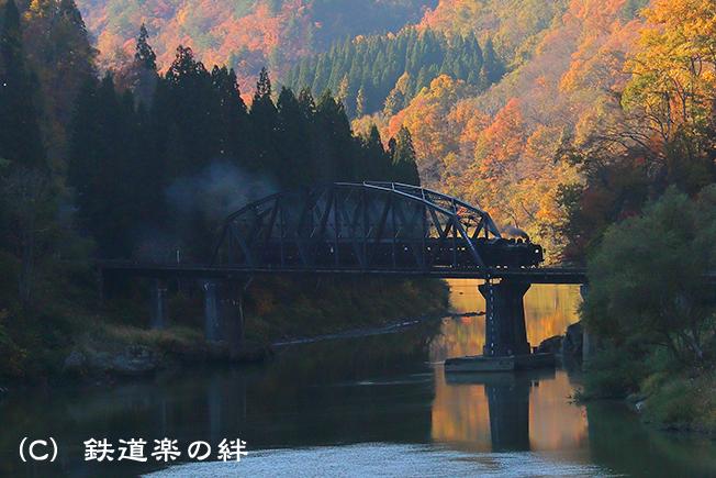 20141105会津水沼5D3